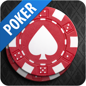Иконка для Poker Games: World Poker Club