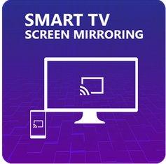 Иконка Скачать Screen Mirroring на Android