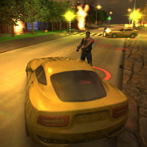 Иконка Скачать игру Payback 2 The Battle Sandbox на An...
