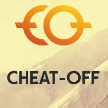 Иконка CheatOff - получаем больше от игр